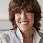 I Remember Nothing – And Other Reflections  by Nora Ephron