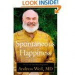 Can Happiness Be Spontaneous?