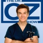 Dr. Oz & Healthy Living