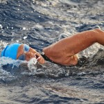 Diana Nyad – Dream Chaser