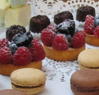 france_pastries