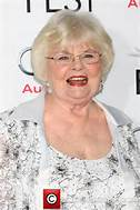 June Squibb Nominated for Golden Globe